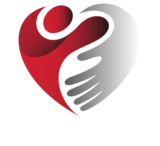 Social upliftment services